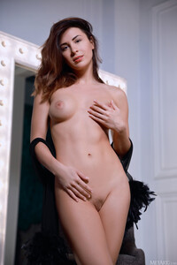 alicekelly